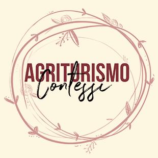 Agriturismo Contessi